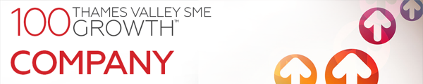 Thames Valley SME 100 Growth Index Company