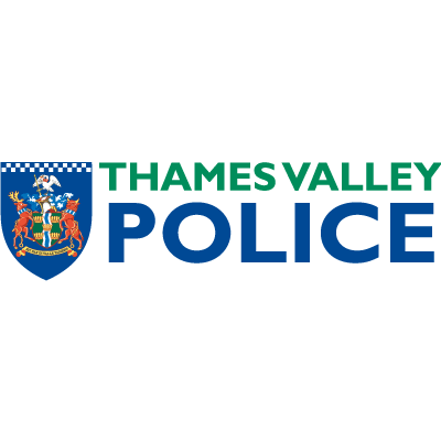 Hampshire Constabulary and Thames Valley Police
