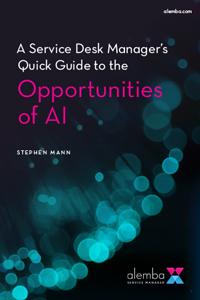 Stephen Mann e-book cover