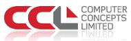 Computer Concepts Ltd.