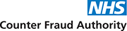 NHS Counter Fraud Authority